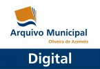 Arquivo Municipal Digital